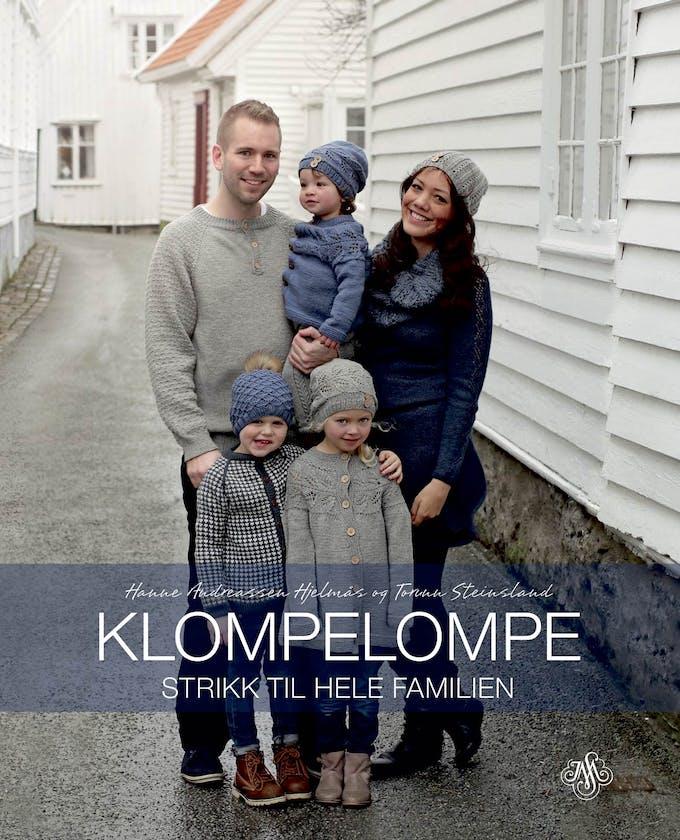 klompelompe-familie-Forside