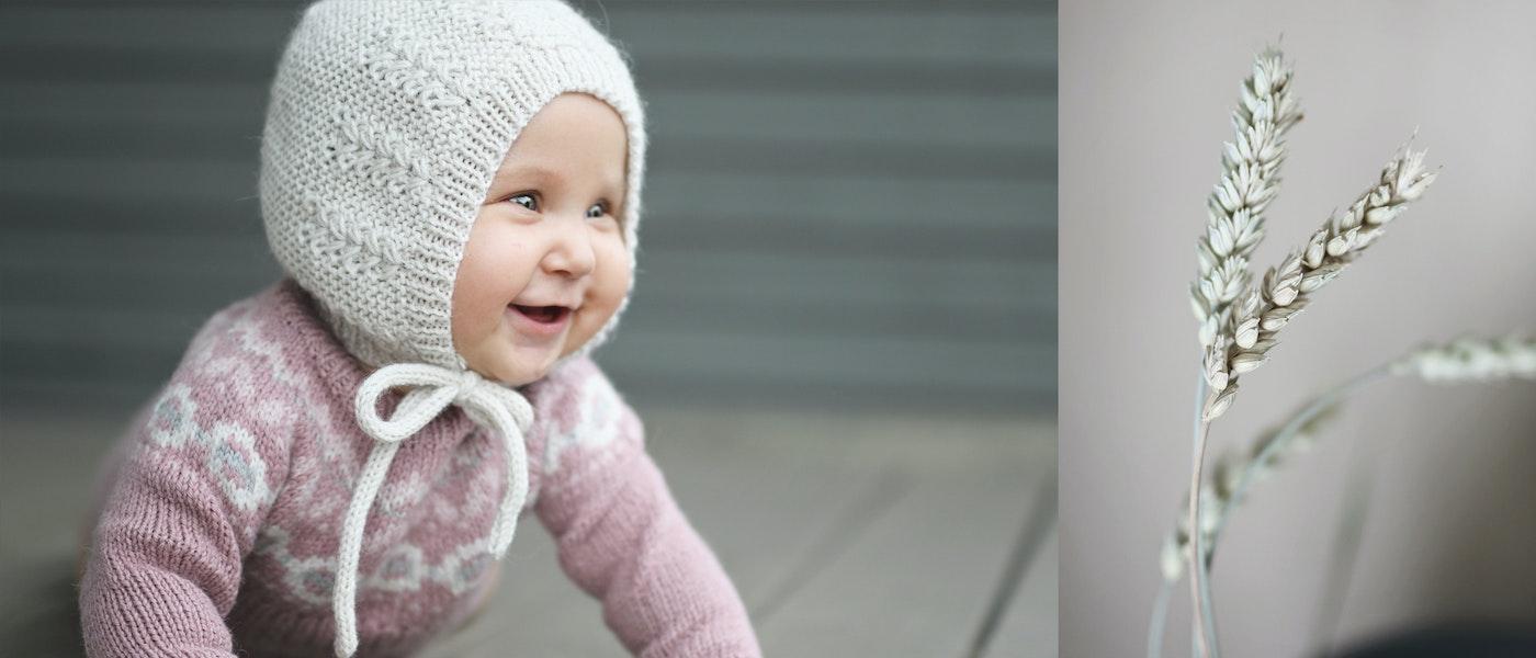 header8-babystrikkispøt