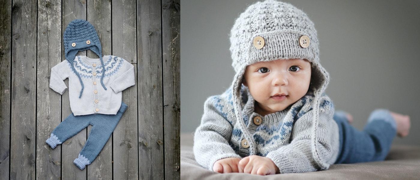 header9-babystrikkispøt